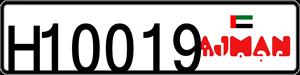 10019