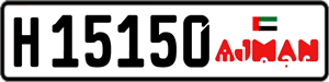 15150