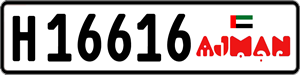 16616
