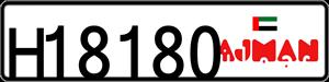 18180