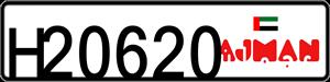 20620