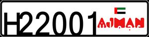 22001