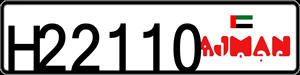 22110
