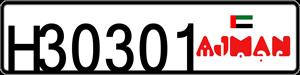 30301