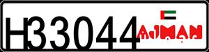 33044