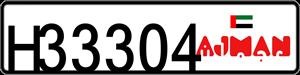 33304