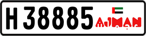 38885