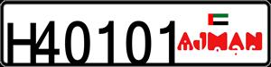 40101