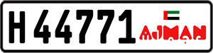 44771