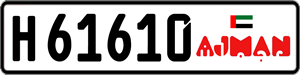 61610