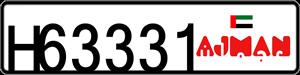 63331