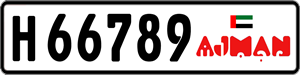 66789