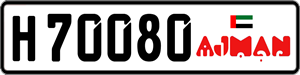 70080
