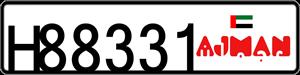 88331