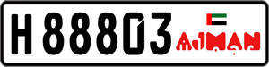 88803