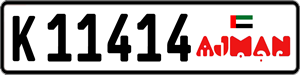 11414