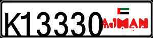 13330