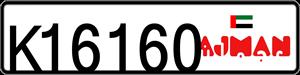 16160