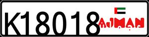 18018