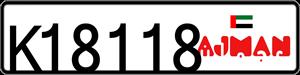 18118