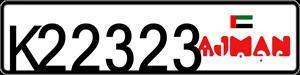 22323