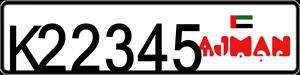 22345