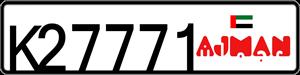 27771