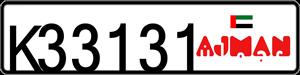 33131