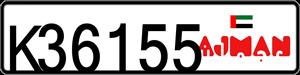 36155