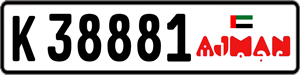 38881