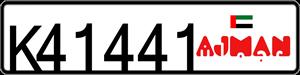 41441