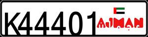 44401