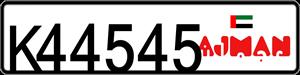 44545