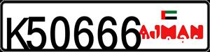 50666