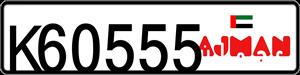 60555