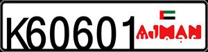 60601