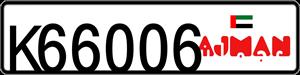 66006