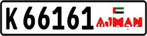 66161