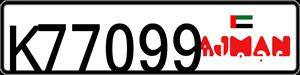 77099