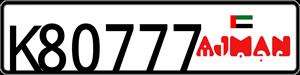 80777