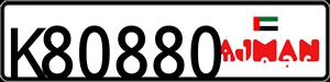 80880