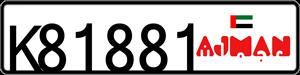 81881