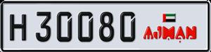 30080