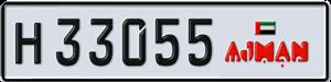 33055