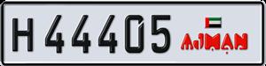 44405
