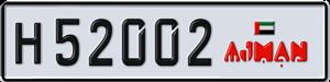 52002