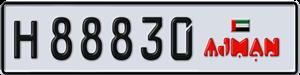 88830