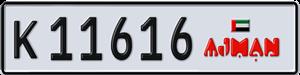 11616