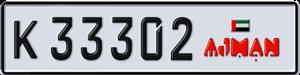 33302