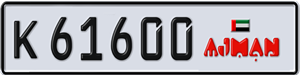 61600